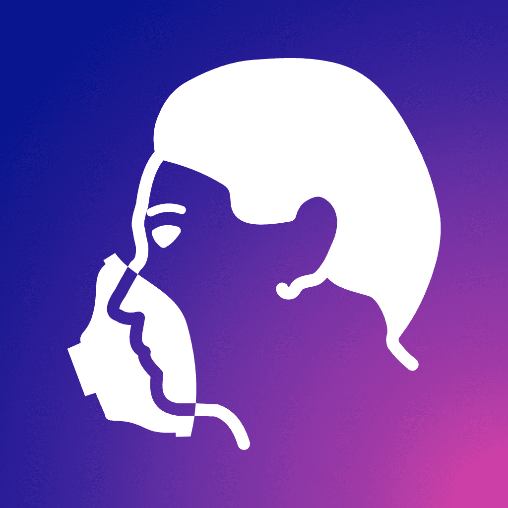 mask creator icon v3 1024x1024 1